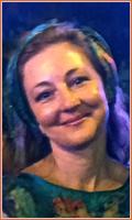 Marieta Quesada